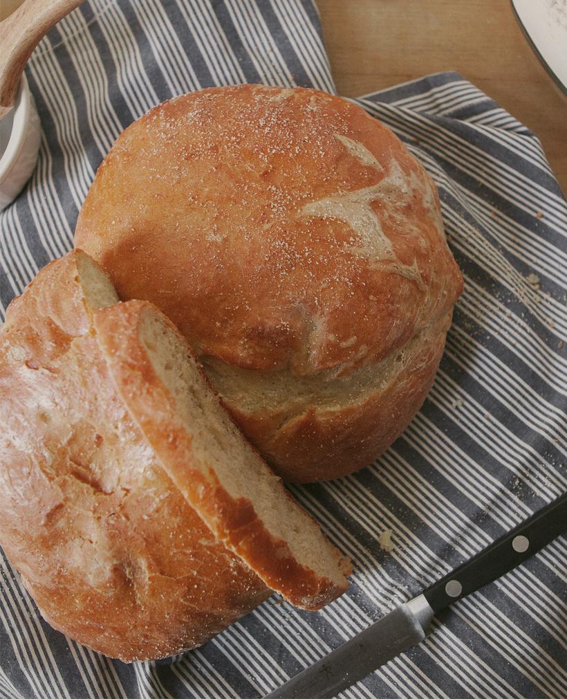 Bread_JG__00352.jpg