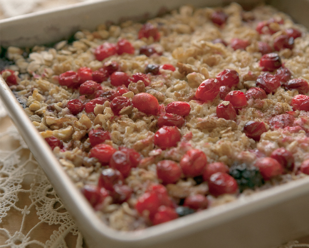 Winter-Berry-Oatmeal_JG__0186.jpg