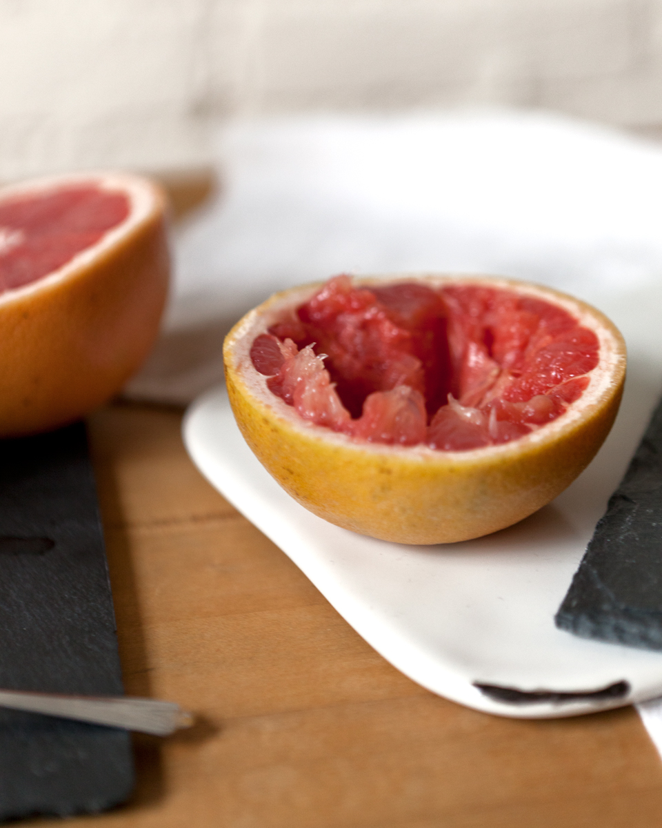 Grapefruit-Cocktail_JG_31.jpg