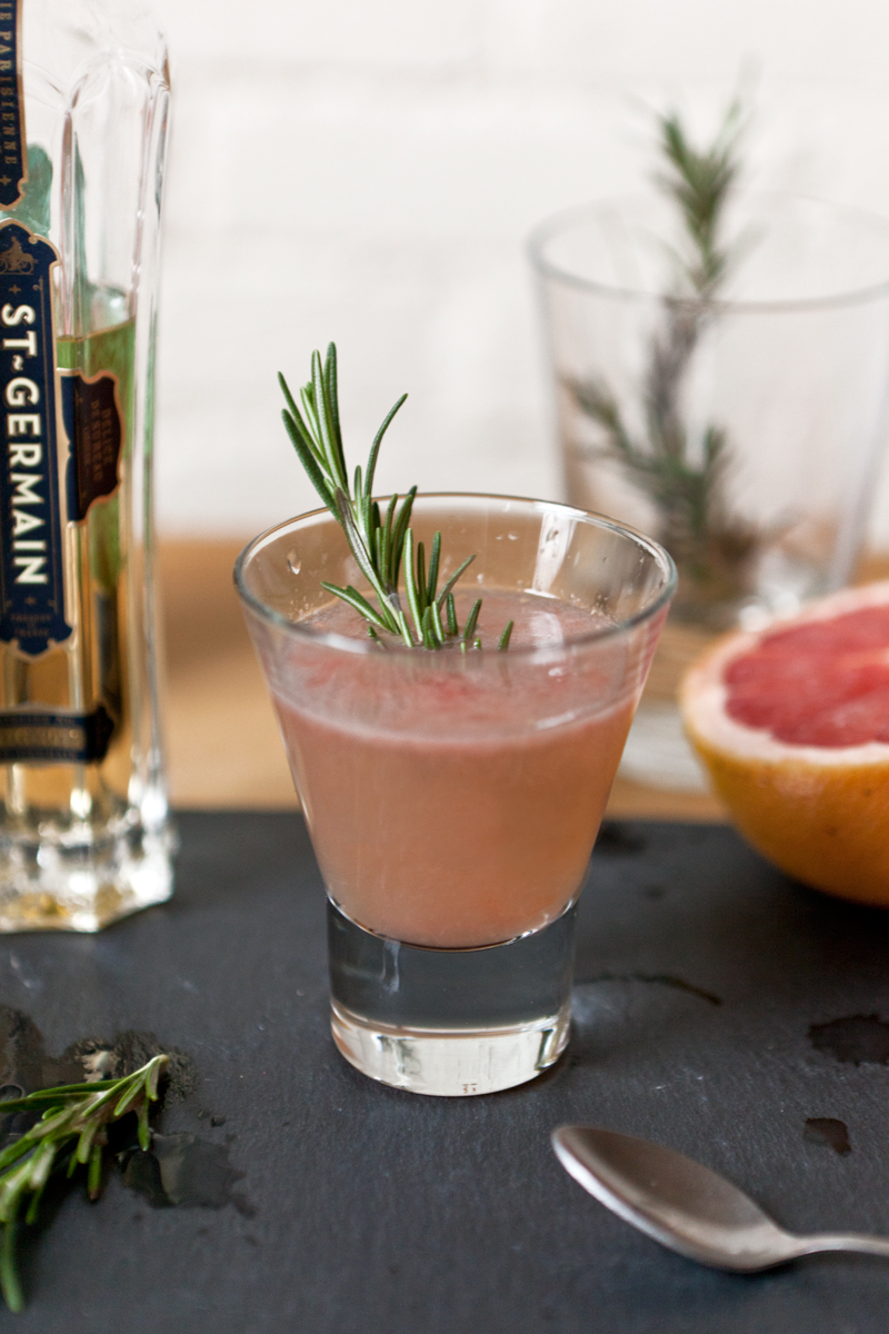 Grapefruit-Cocktail_JG_32.jpg