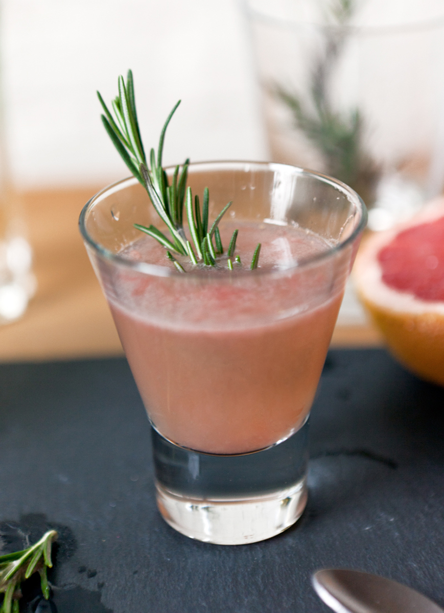 Grapefruit-Cocktail_JG_222.jpg