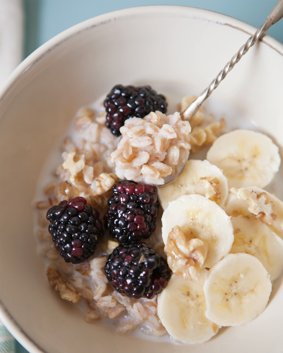 Farro-Breakfast-Bowl__0170.jpg