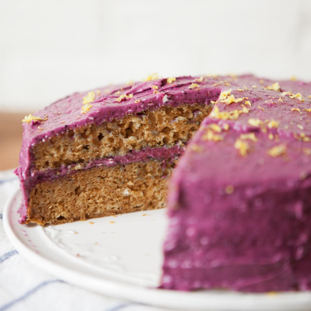 Earl-Grey-Tea-Cake__0202.jpg