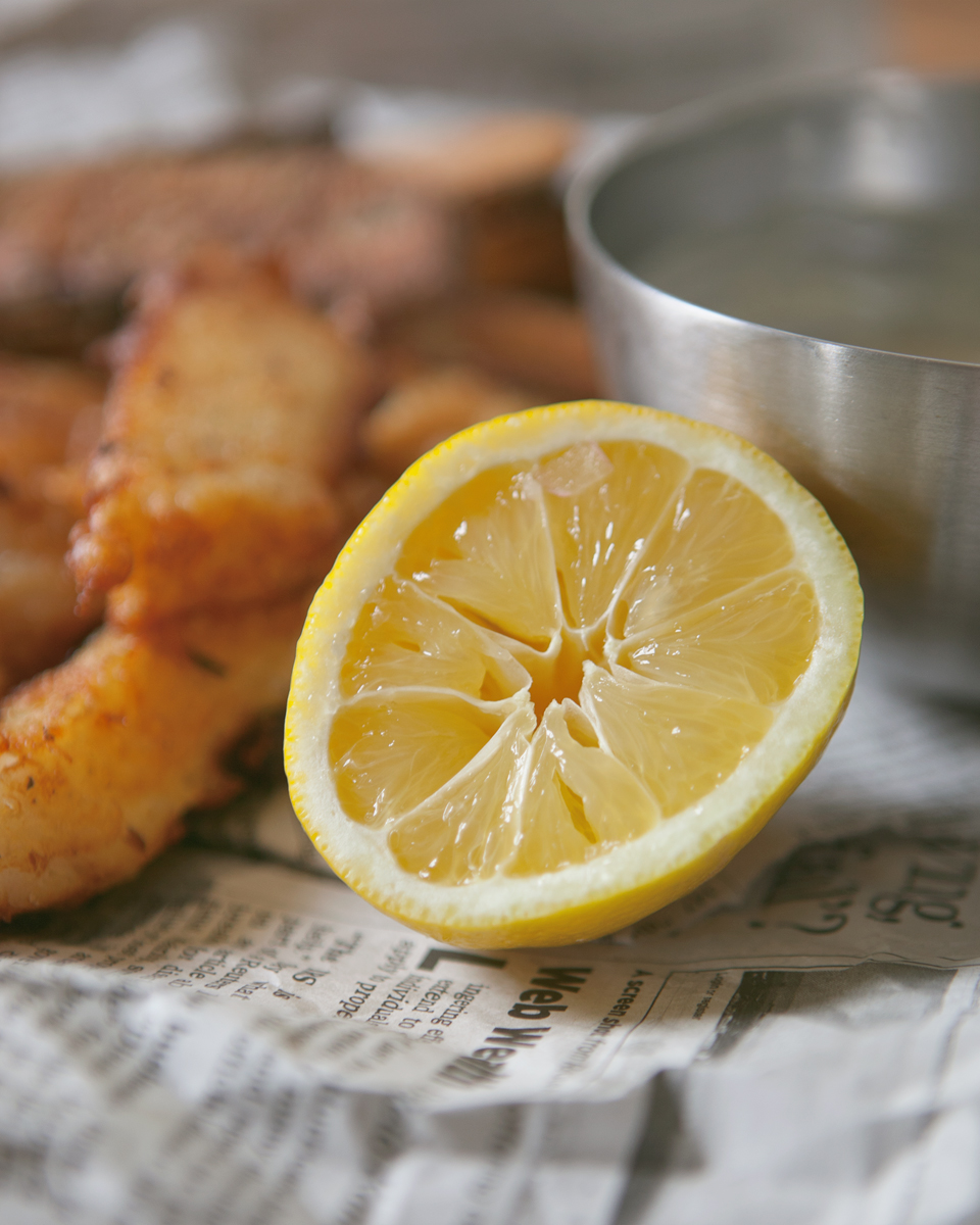 Fish-+-Chips_JG__0724.jpg