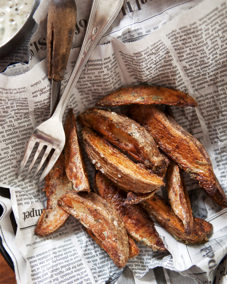 Fish-+-Chips_JG__0611.jpg