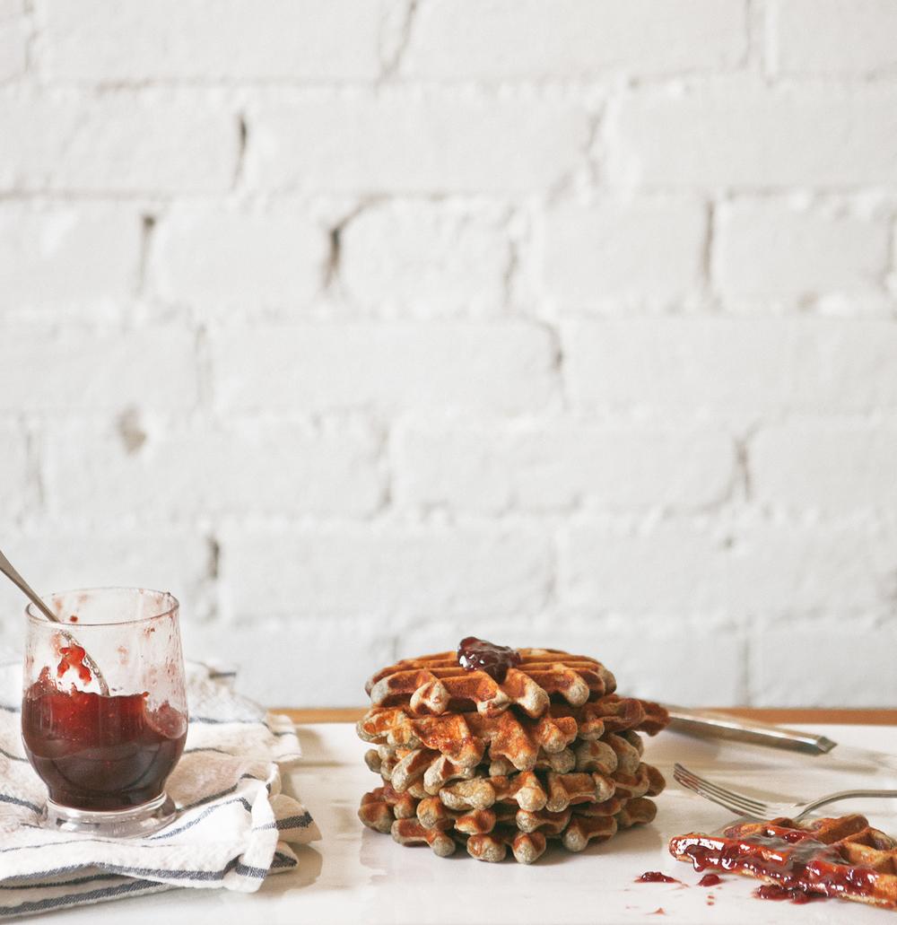 raspberry-jam-waffles__0115.jpg