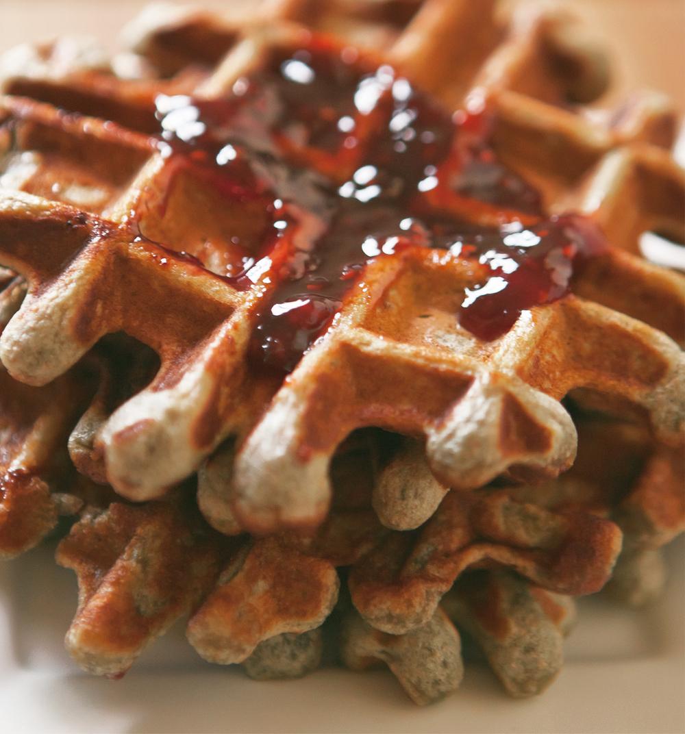 raspberry-jam-waffles__0063.jpg