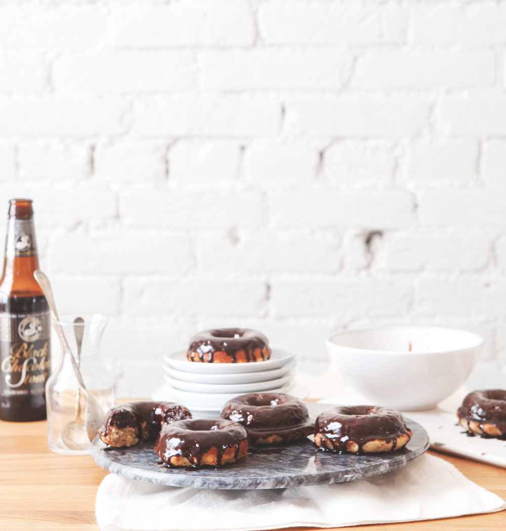 Maple-Doughnuts-with-Chocolate-Glaze__0228_2.jpg