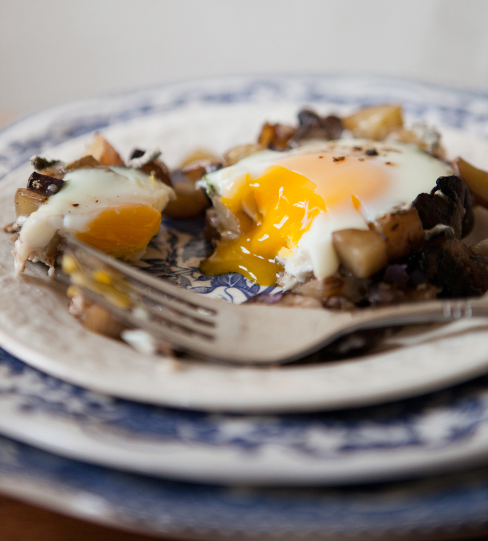 potato-and-cippolini-hash__0187.jpg