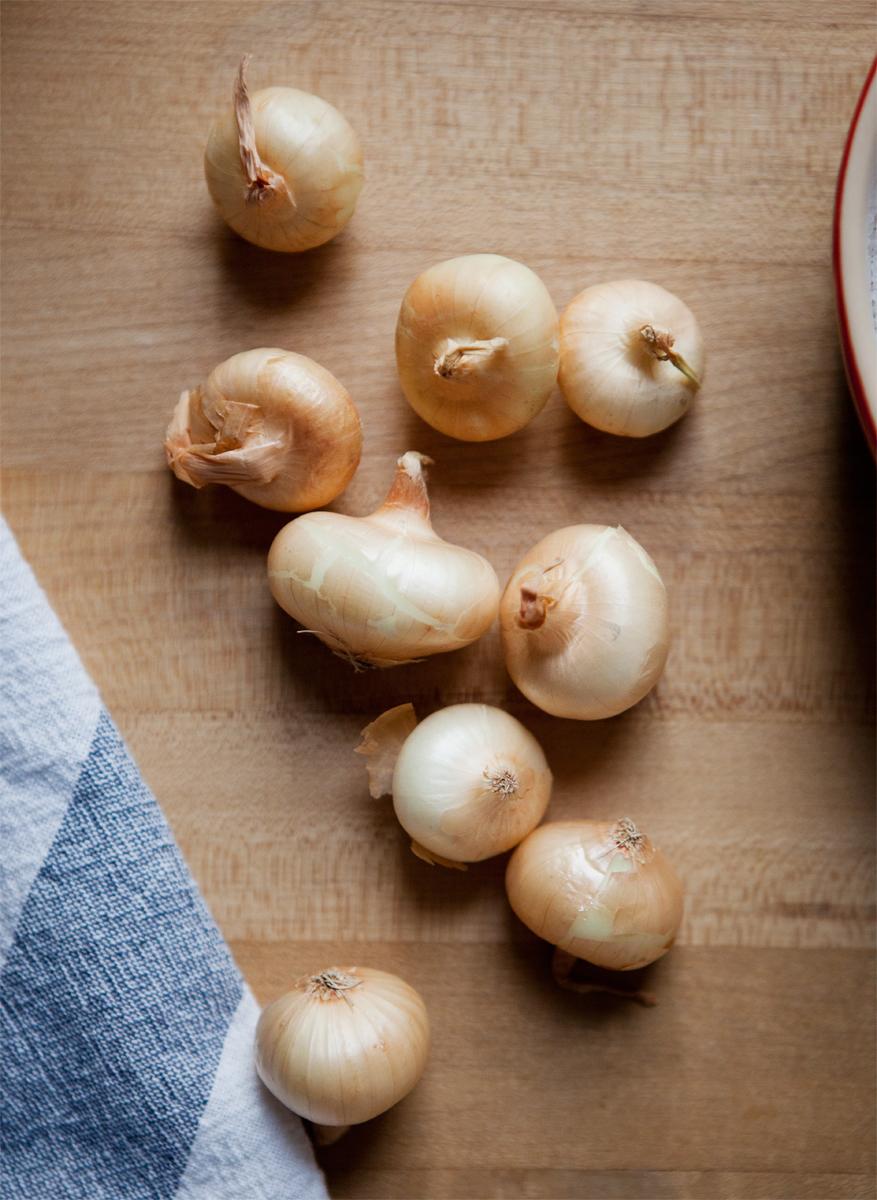 potato-and-cippolini-hash__0046.jpg