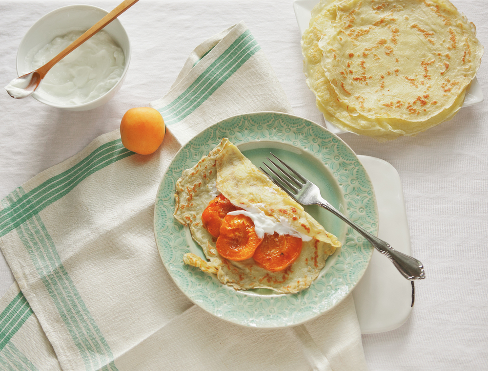 roasted-apricot-crepes_0767_editedlr.jpg