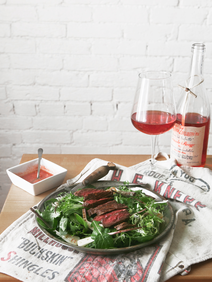 Steak-Salad_JG__02801.jpg