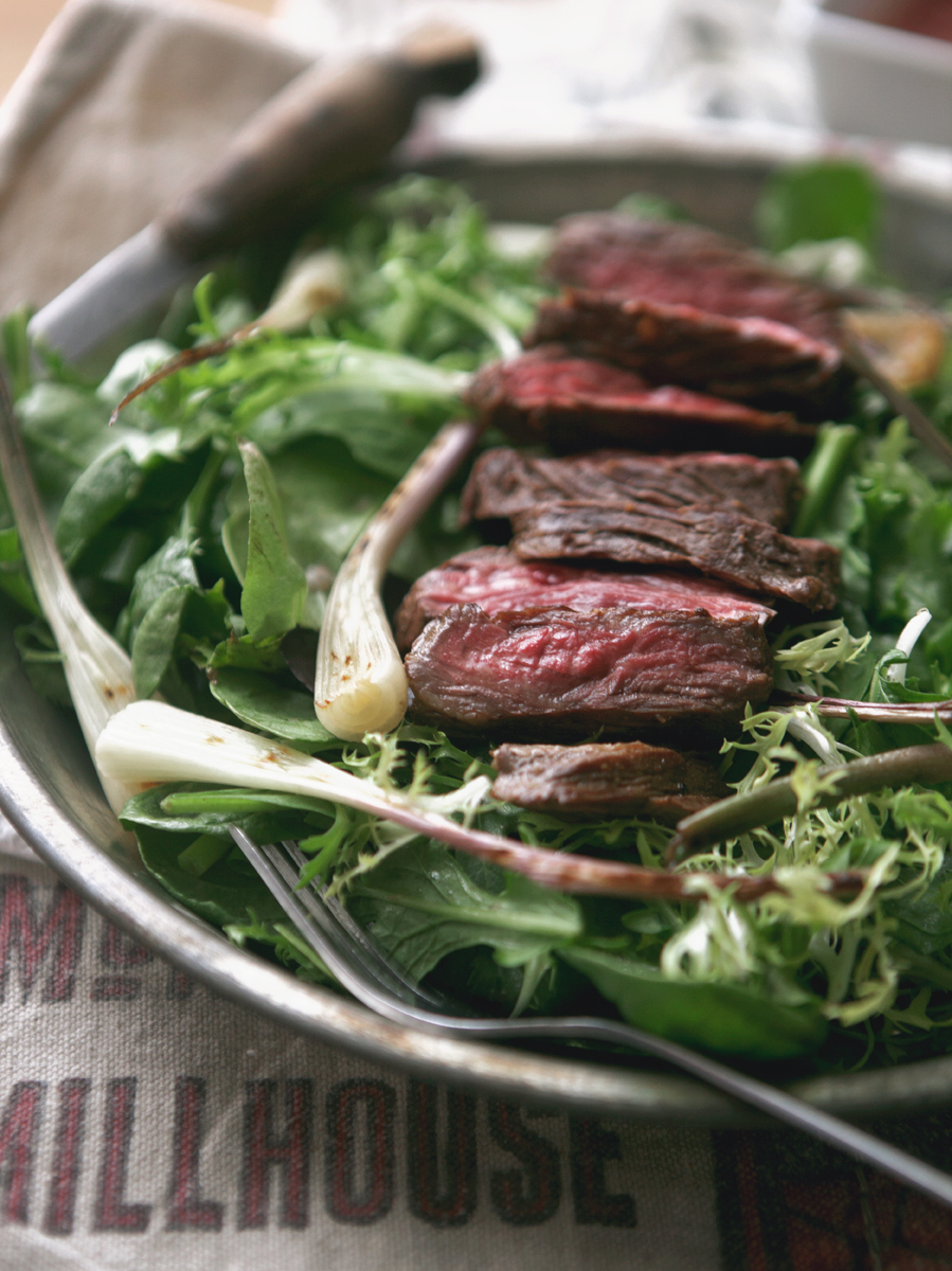 Steak-Salad_JG__0182.jpg