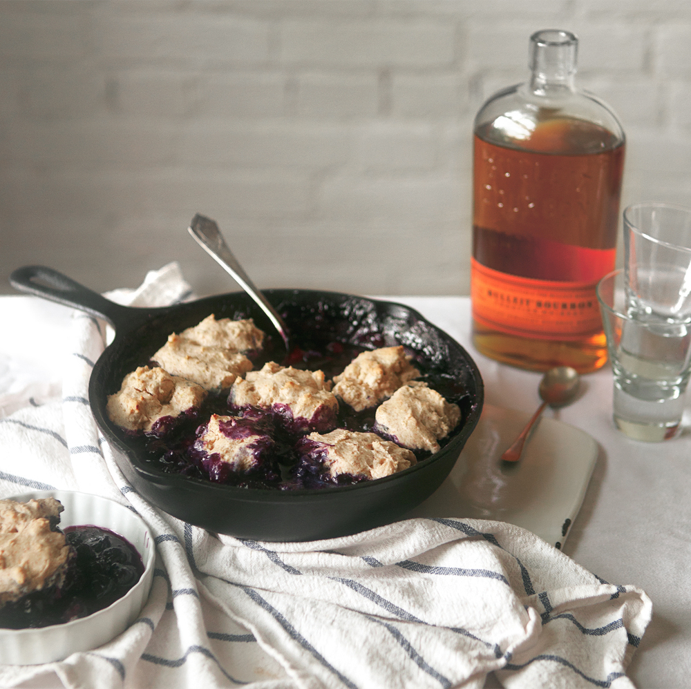 Bourbon-Blueberry-Skillet-Cobbler.jpg
