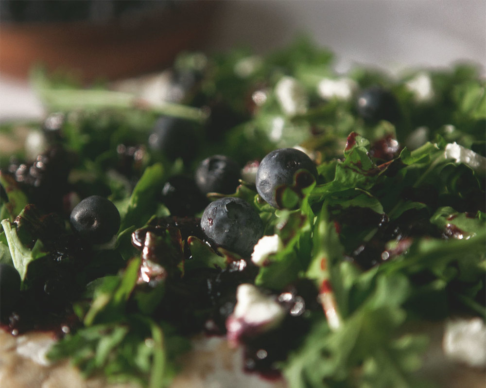 Blueberry-Balsamic-Flatbread__0040.jpg