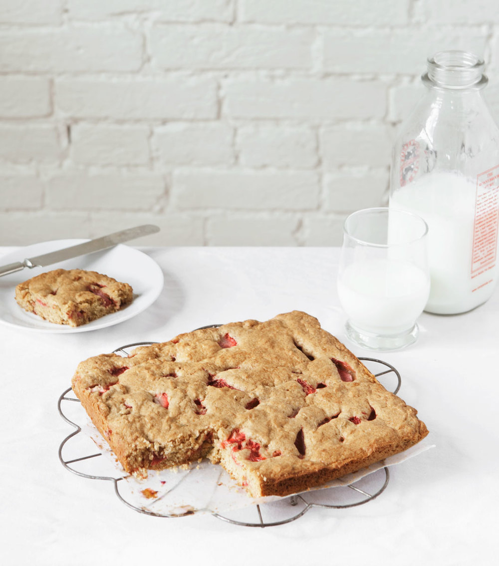 StrawberryBasilBlondies1.jpg