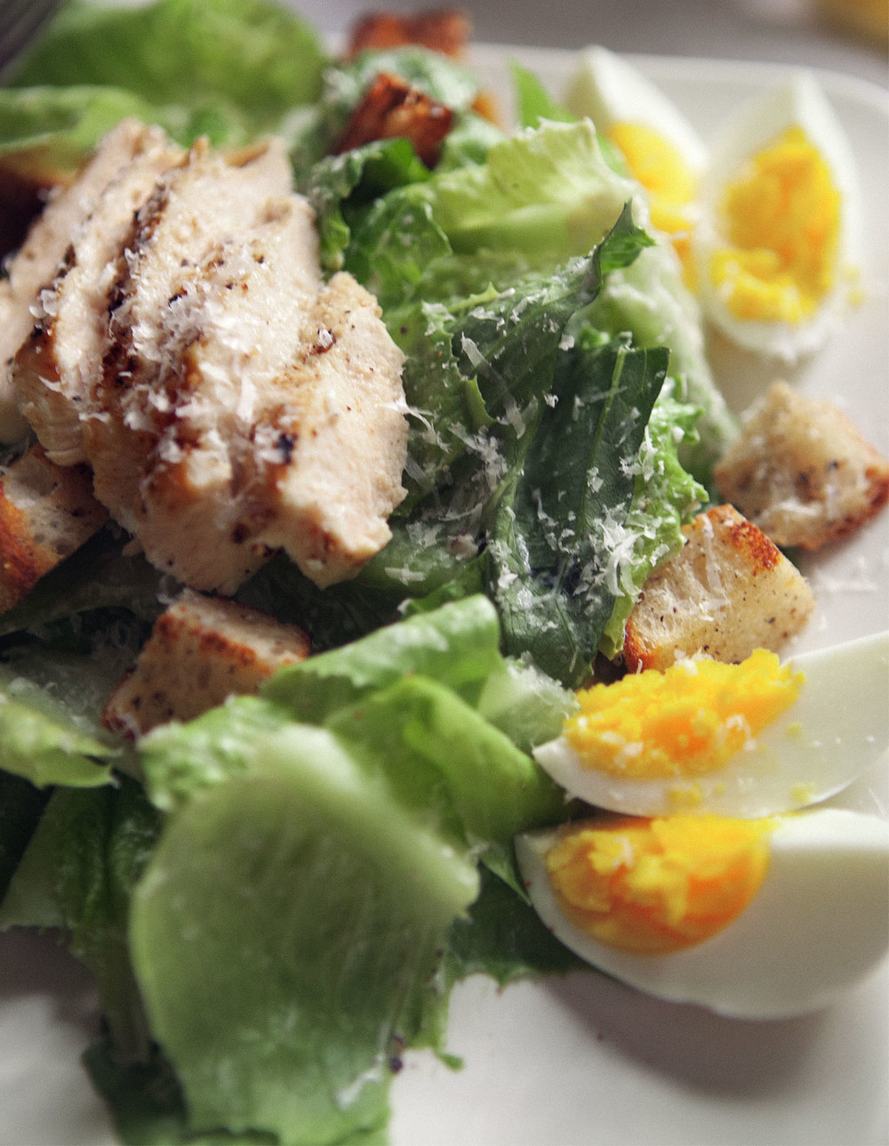 Chicken-Caesar-Salad_JG__0095.jpg