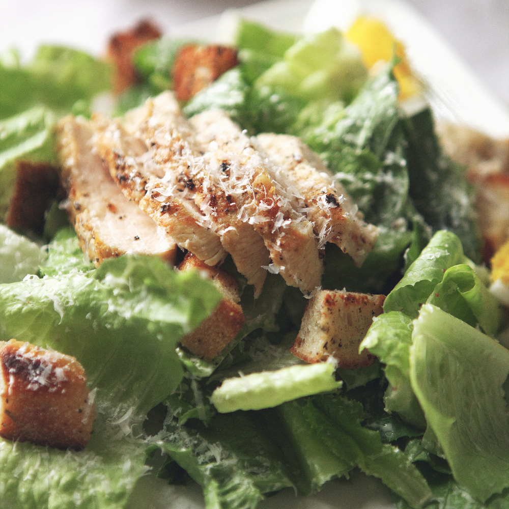 Chicken-Caesar-Salad_JG__0075.jpg