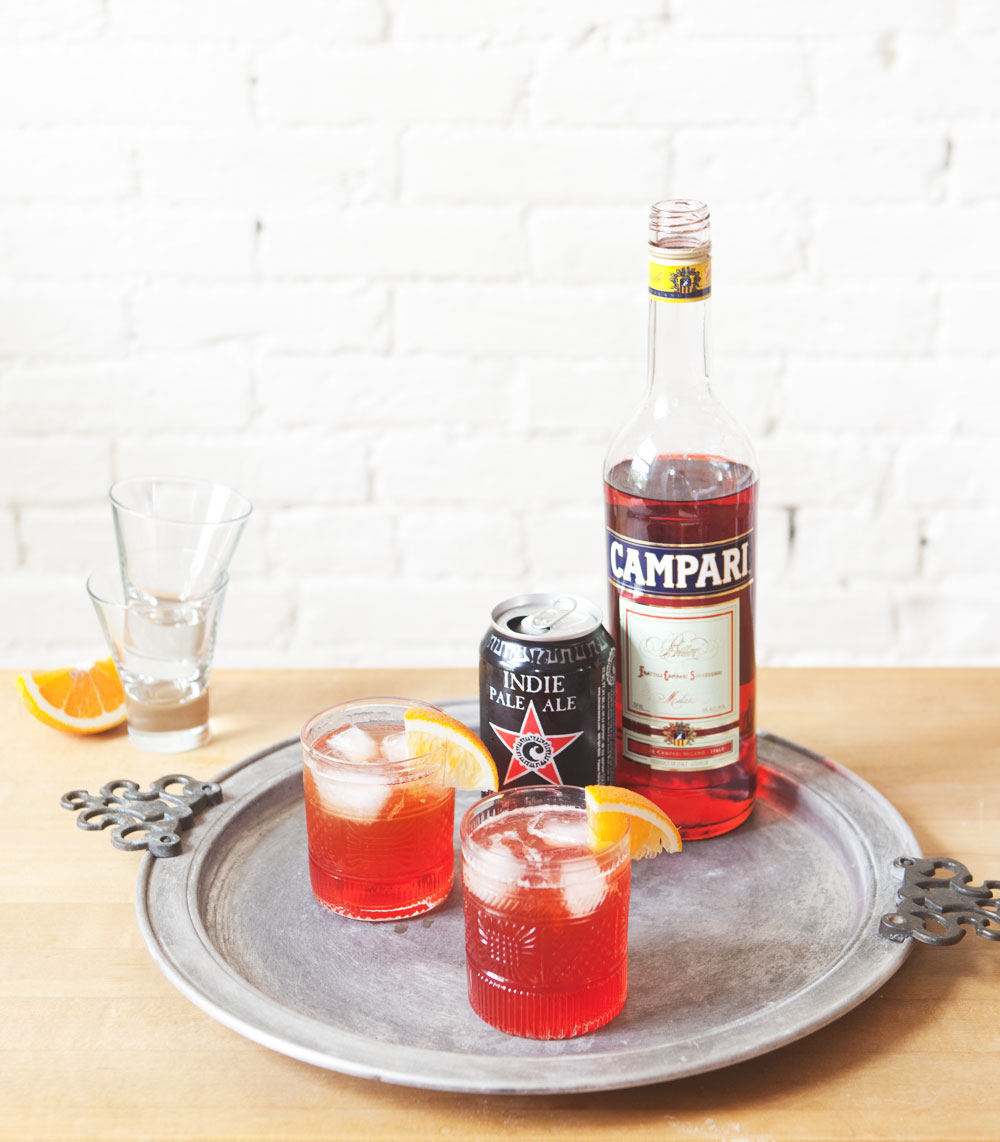 Campari-IPA-Cocktail__03.jpg
