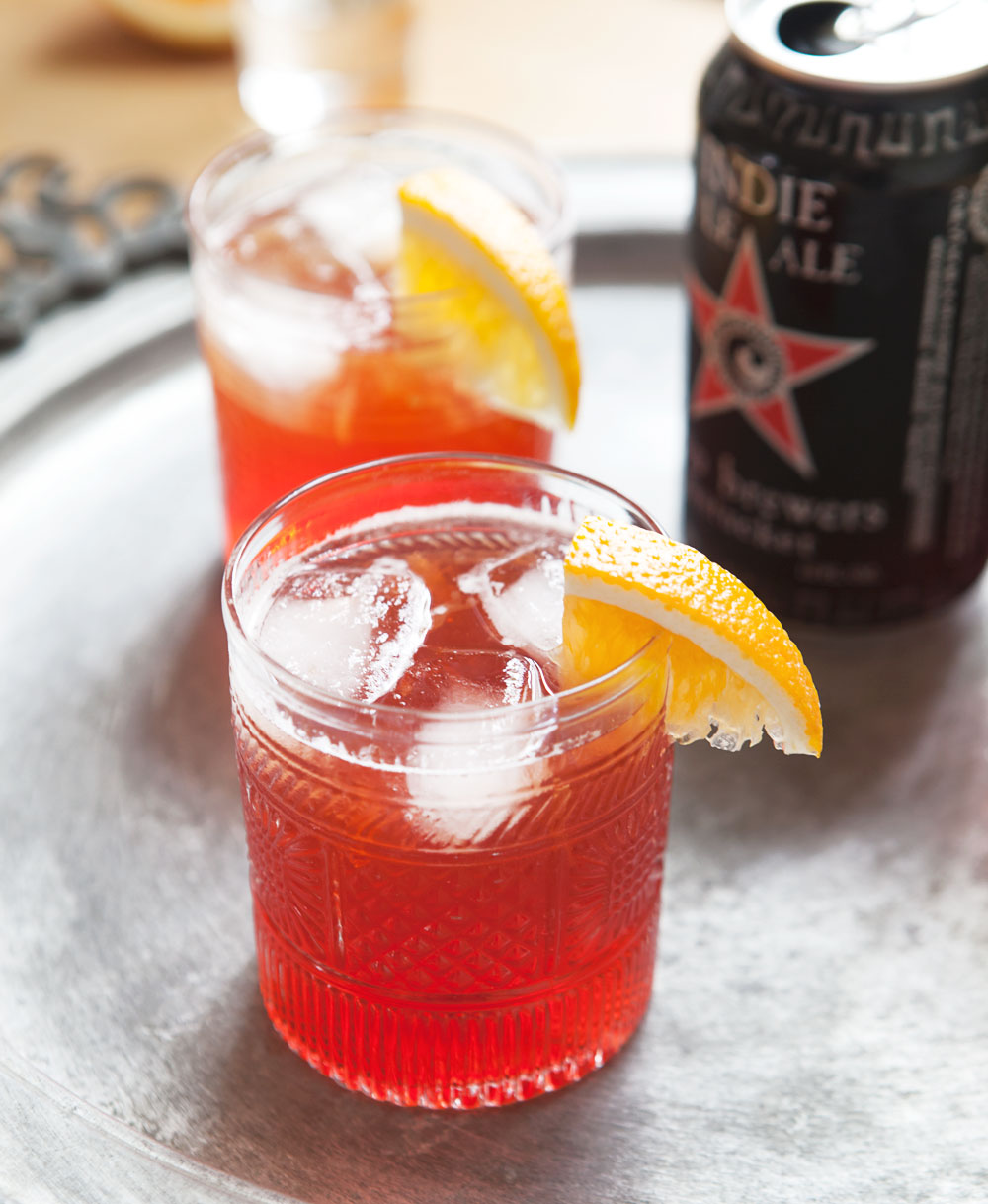 Campari-IPA-Cocktail_04.jpg