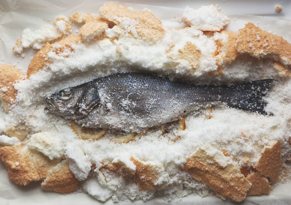 Salt-Baked-Fish_05.jpg