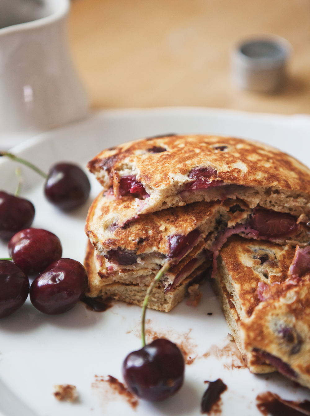 Cherry-Buttermilk-Pancakes__0264.jpg