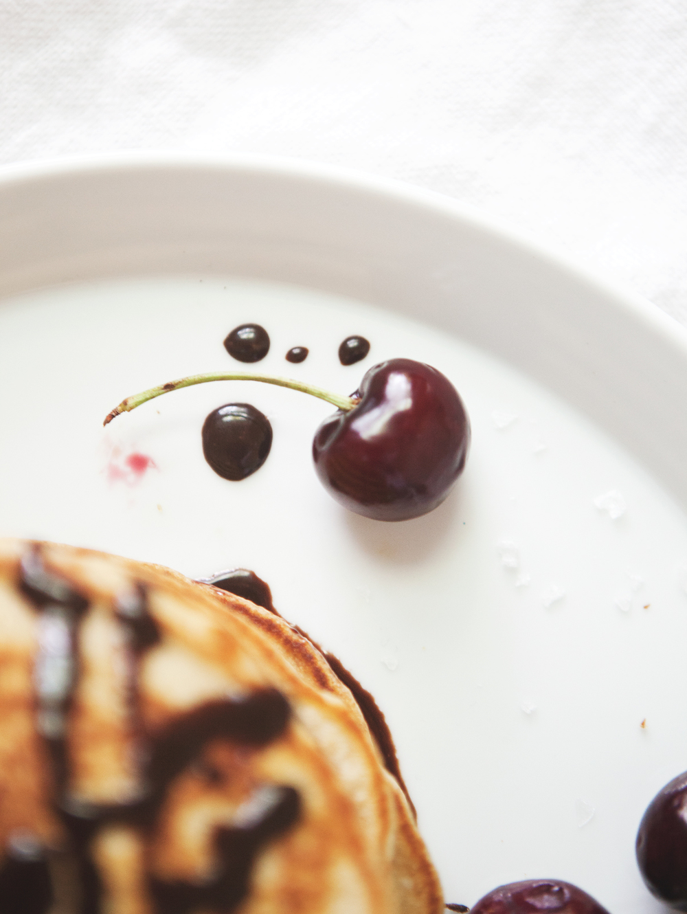 Cherry-Buttermilk-Pancakes__0201.jpg