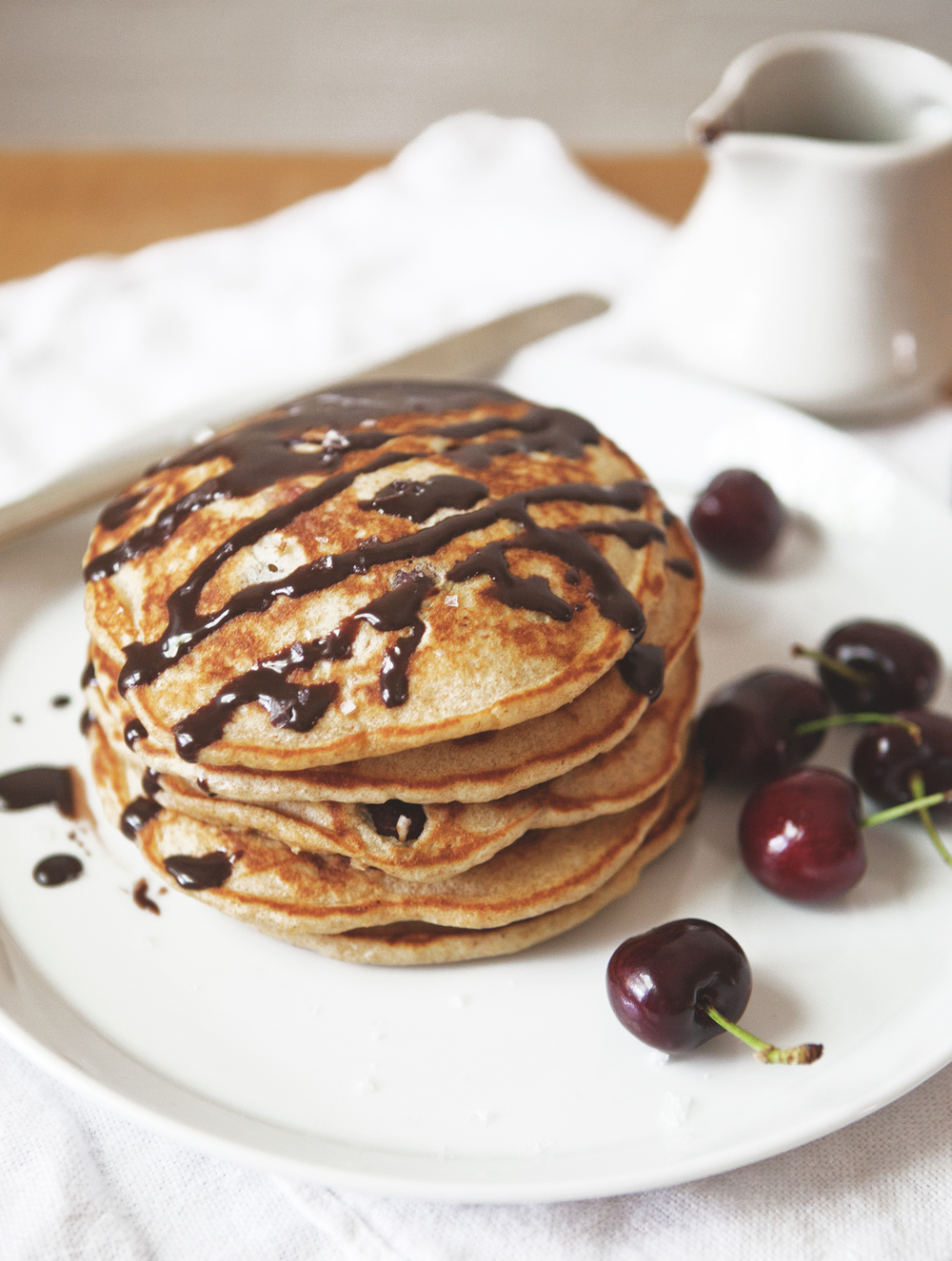 Cherry-Buttermilk-Pancakes__0140.jpg