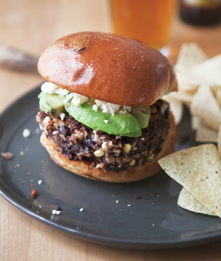 Roasted-Corn-+-Black-Bean-Burger__0086.jpg