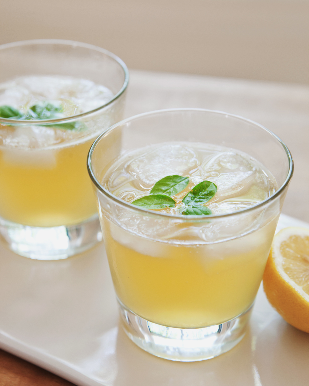 a-Better-Happier-St-Sebastian_Bourbon-Lemonade__0059.jpg