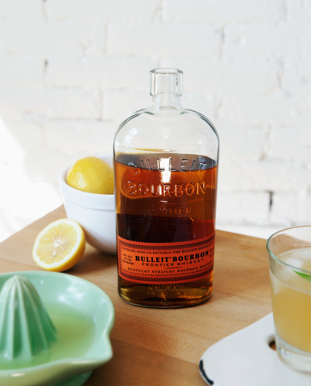 a-Better-Happier-St-Sebastian_Bourbon-Lemonade-bottle.jpg