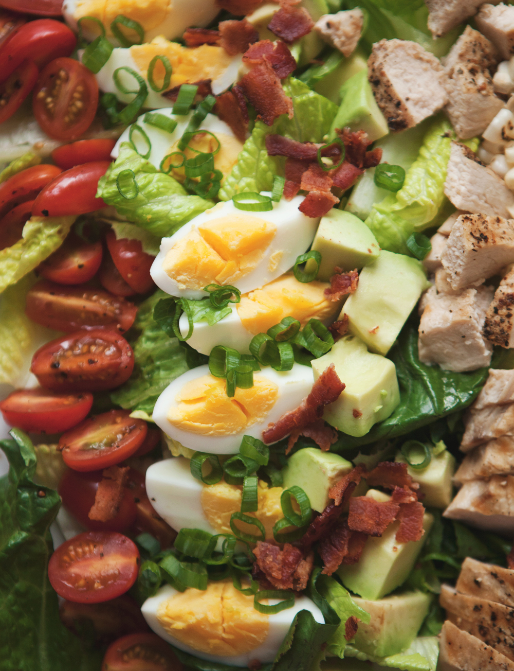 a-Better-Happier-St-Sebastian_Summer-Cobb-Salad-with-Green-Goddess-Dressing_127.jpg