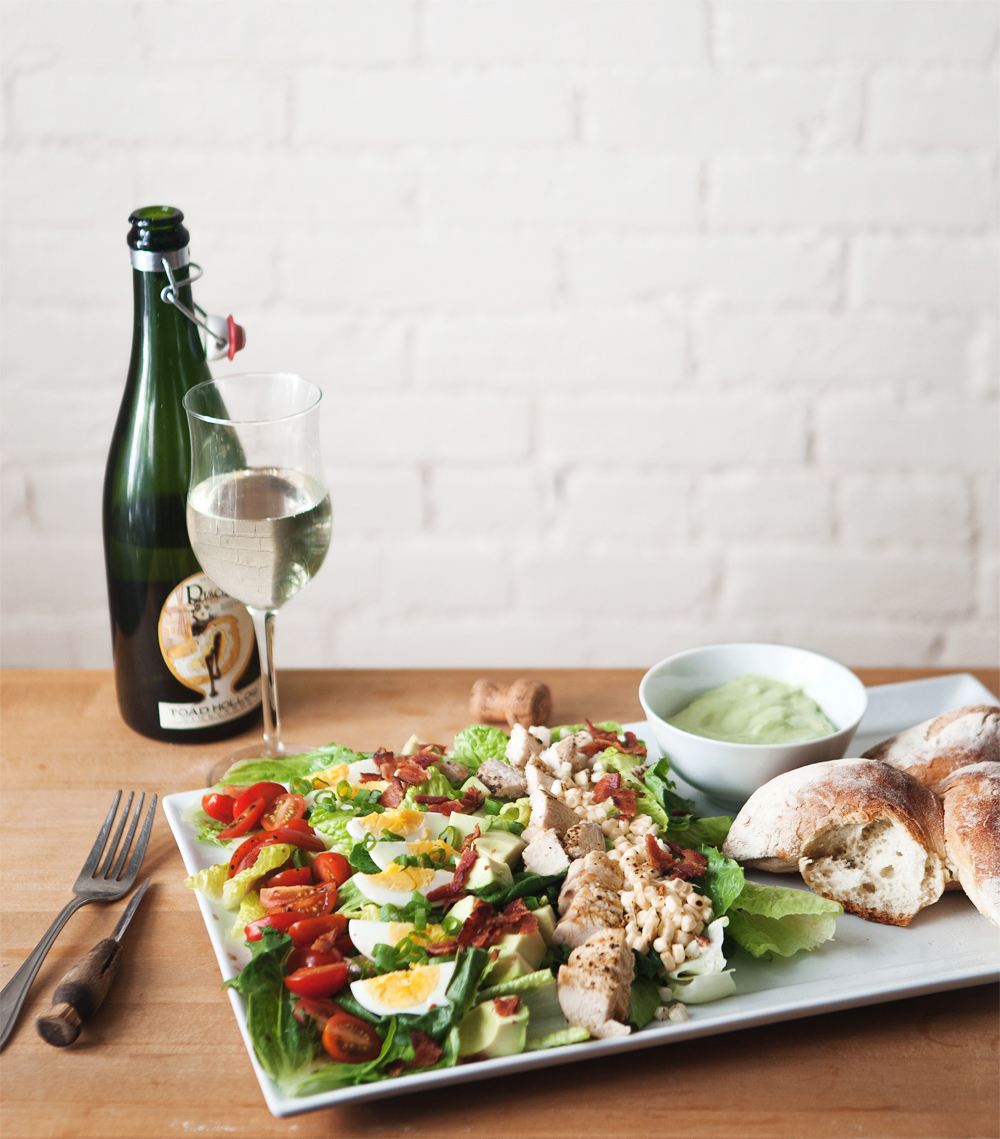 a-Better-Happier-St-Sebastian_Summer-Cobb-Salad-with-Green-Goddess-Dressing_031.jpg