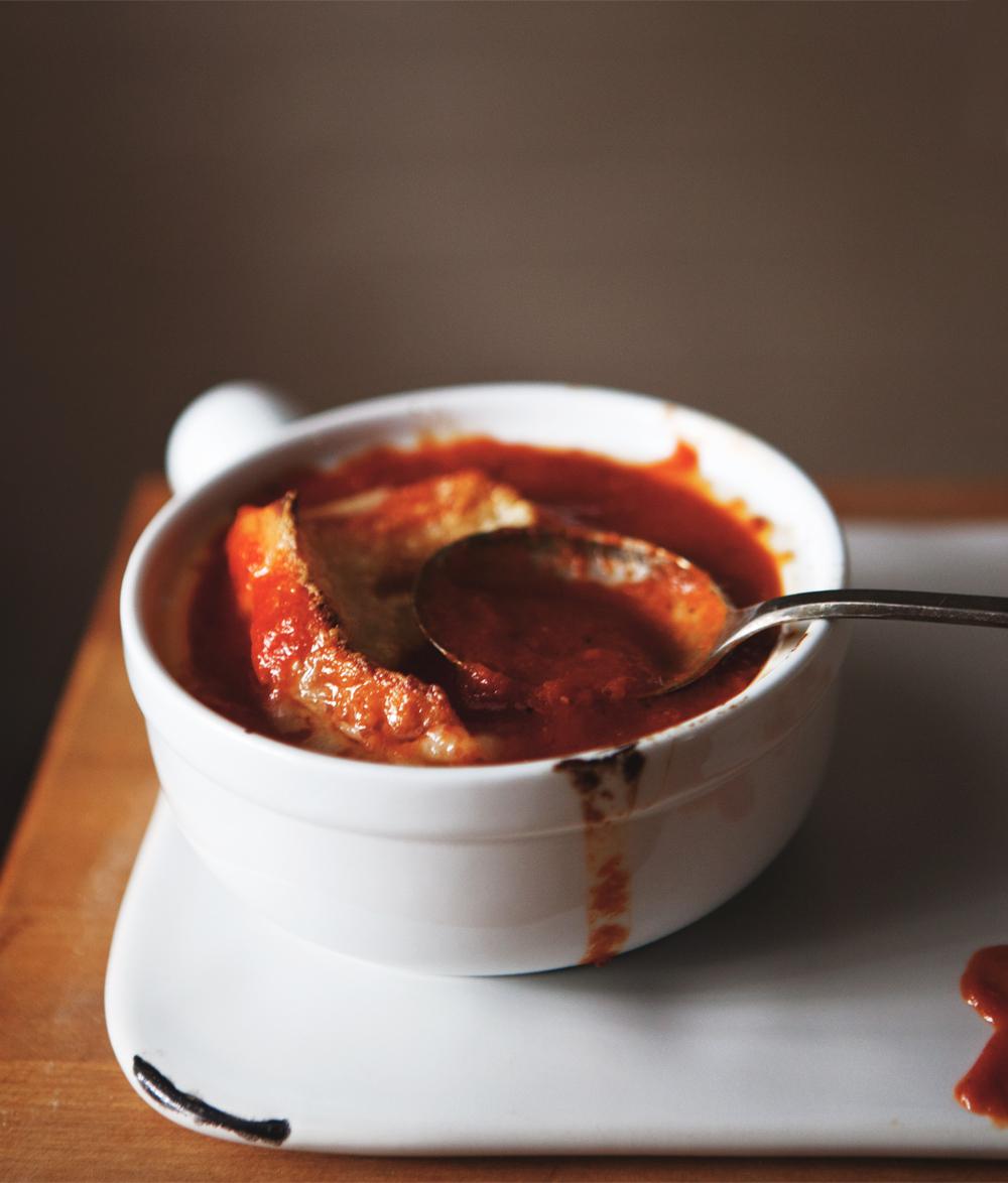 Tomato-Soup_0176.jpg