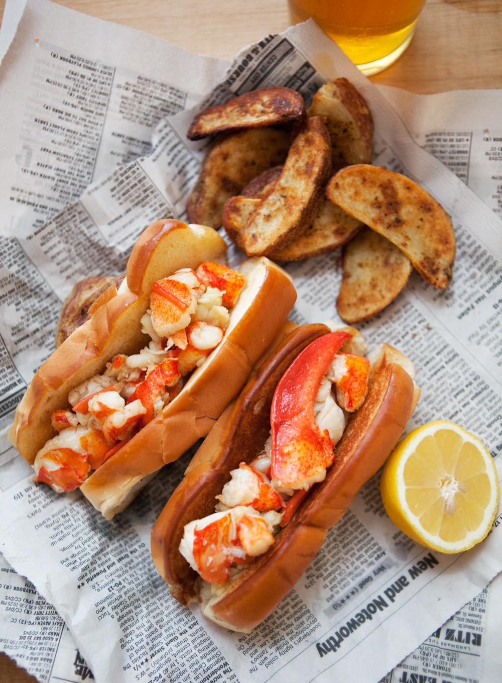 Lobster Roll Lobster-rolls-05.jpg