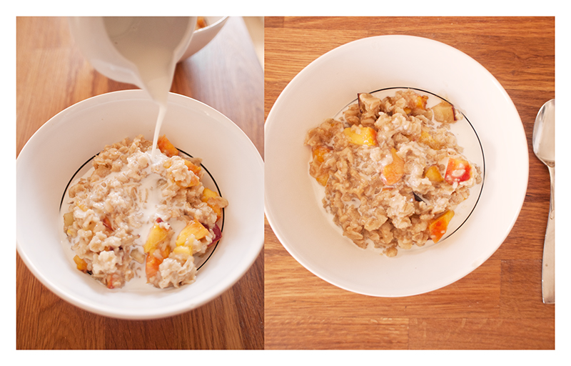 oatmeal_05.jpg