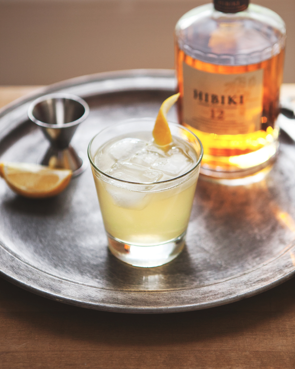 Japanese-Whisky-Collins_02.jpg