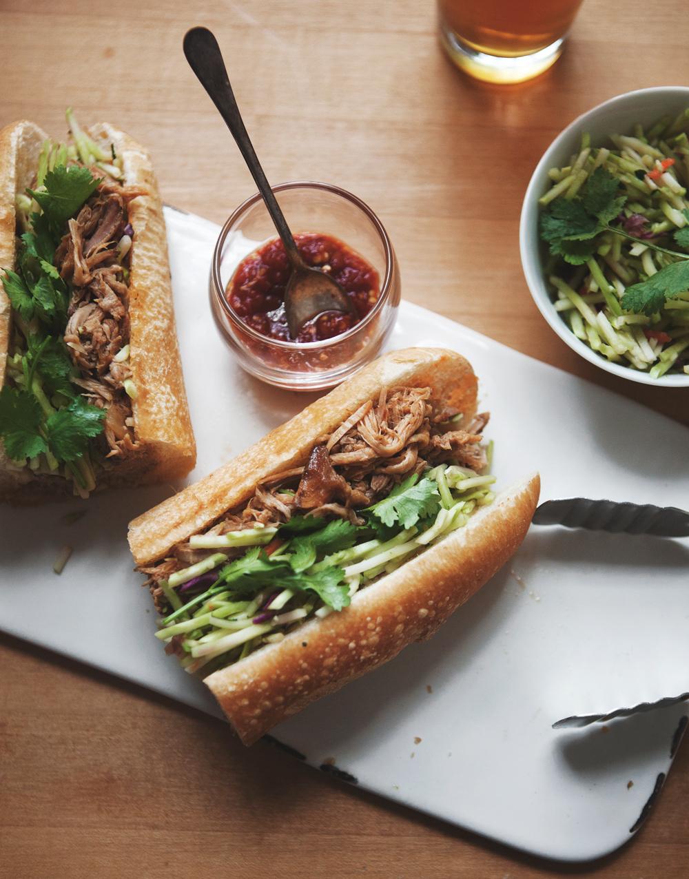 Thai-style-pulled-pork-banh-mi_04.jpg