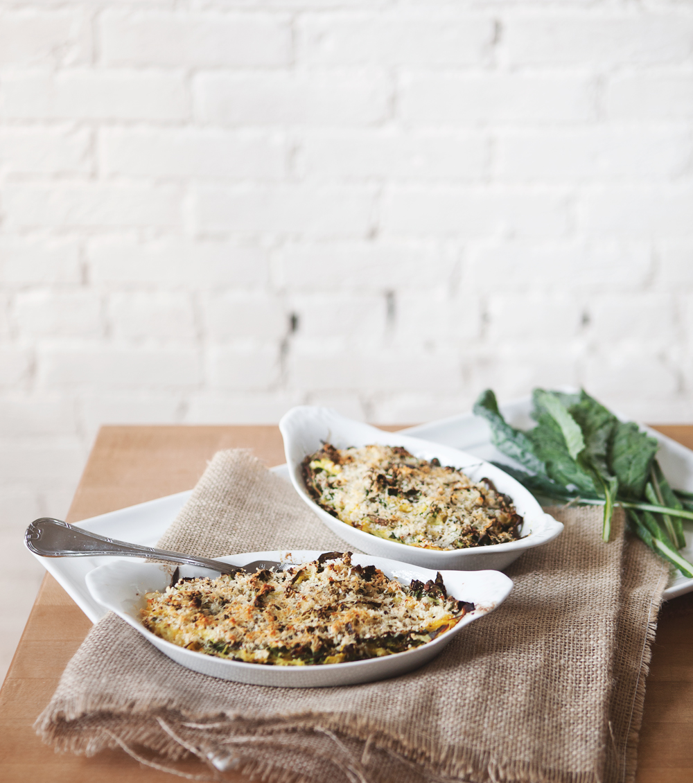 spaghetti-squash-and-kale-gratin__0113.jpg