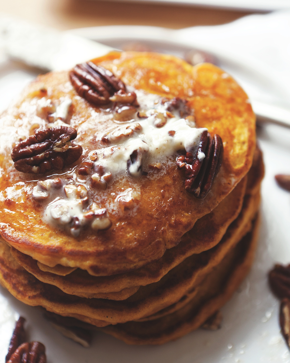 Pumpkin-Pancakes__0064.jpg