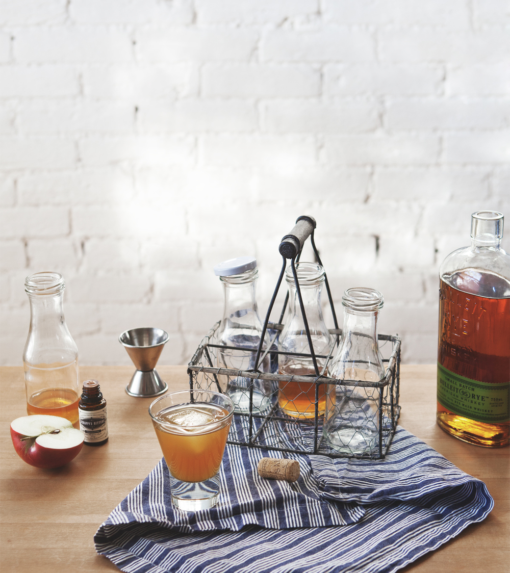 Cider-and-Rye-Cocktail_JG_01.jpg