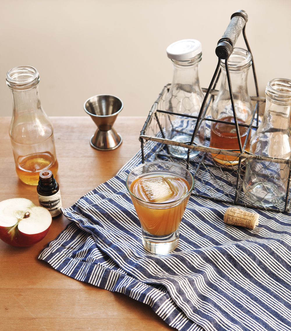 Cider-and-Rye-Cocktail_JG_04.jpg
