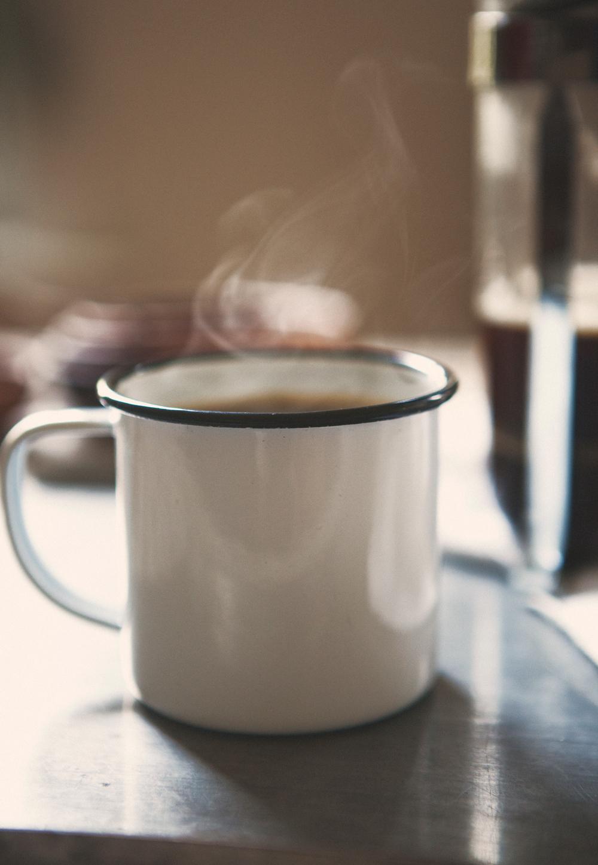 Coffee_November_01.jpg