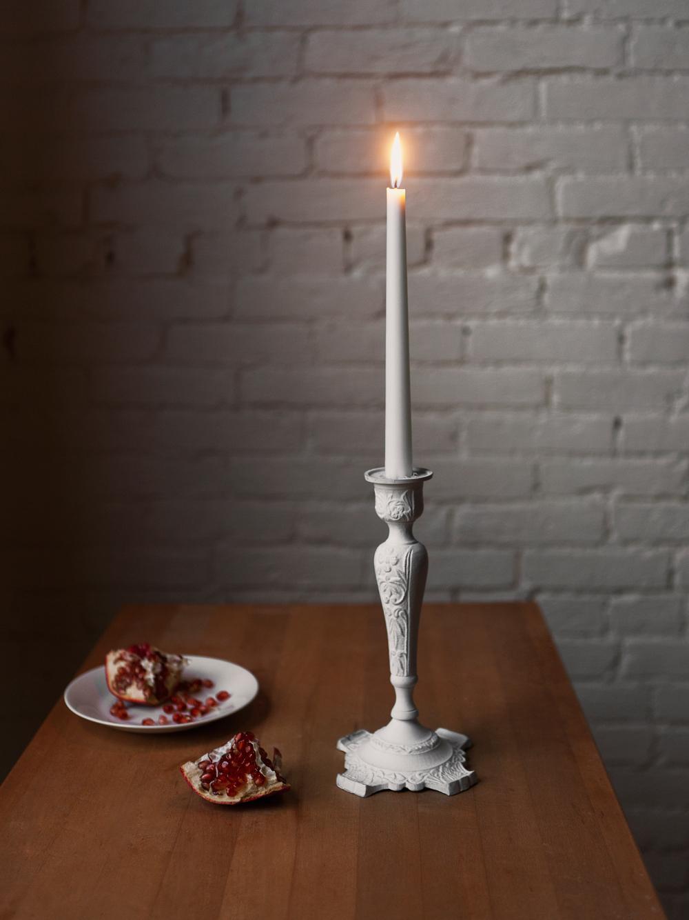 Candle_November.jpg