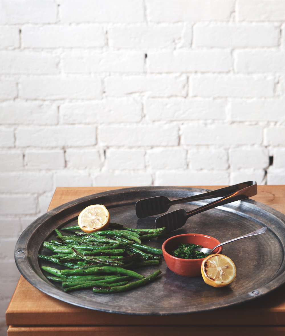 Broiled Green Beans with Roasted Lemon Gremolata_0042.jpg