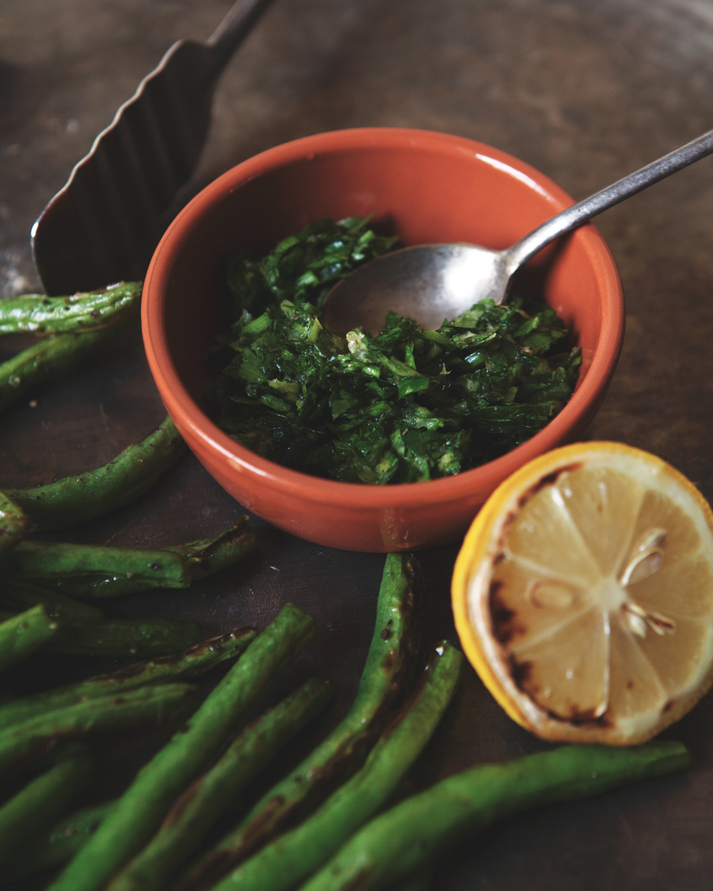 Broiled Green Beans with Roasted Lemon Gremolata_0075.jpg