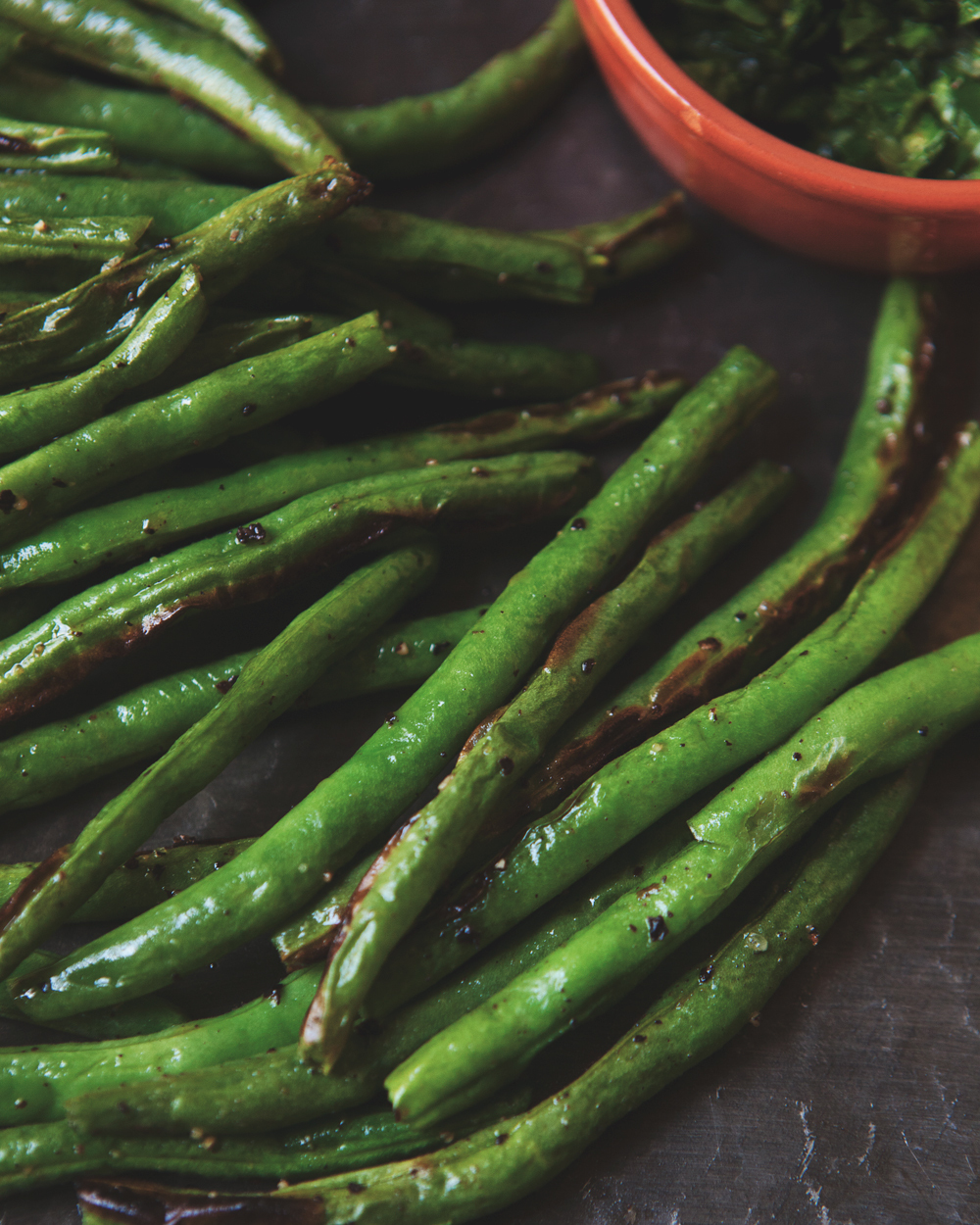 Broiled Green Beans with Roasted Lemon Gremolata_0084.jpg