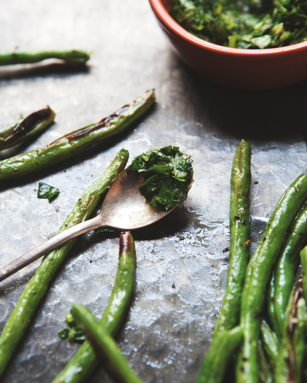 Broiled Green Beans with Roasted Lemon Gremolata_0112.jpg