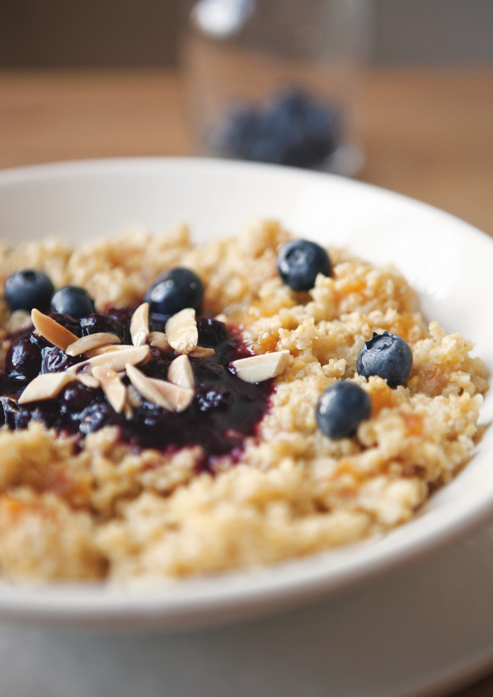 Honey-Apricot-Millet-with-Blueberry-Compote-and-Toasted-Almonds_0072.jpg