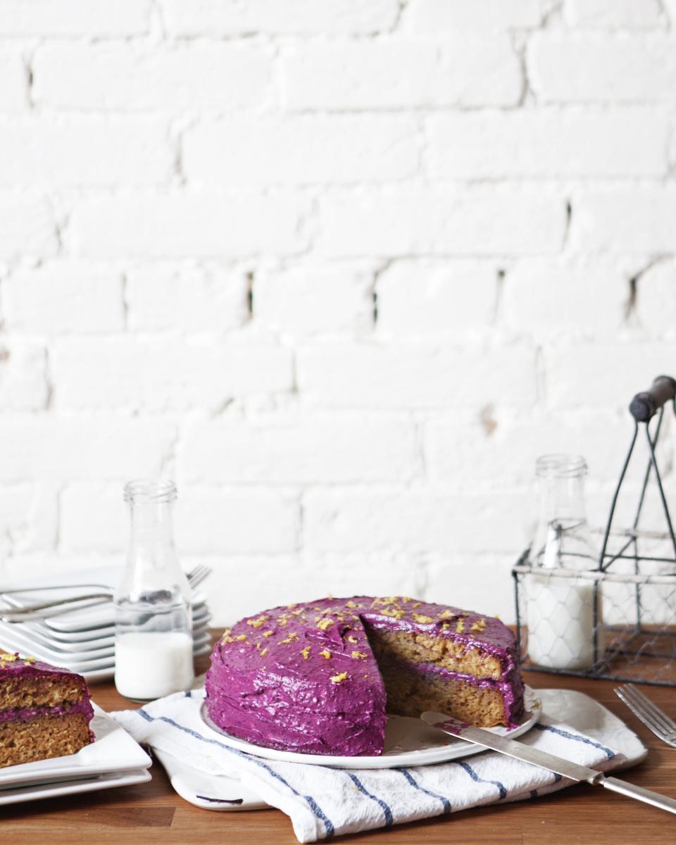 Earl-Grey-Tea-Cake_0123.jpg